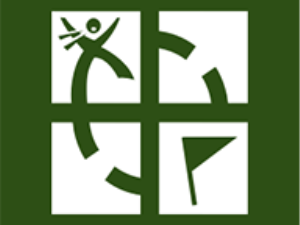 Logo-geocaching